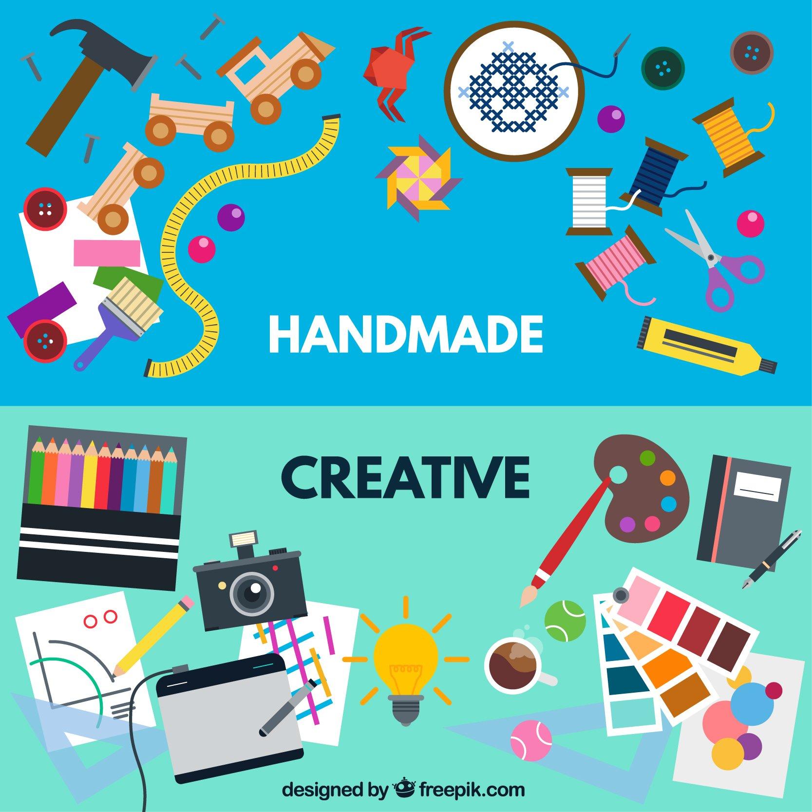 hand_creative-2